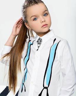 Anastasia Knyazeva