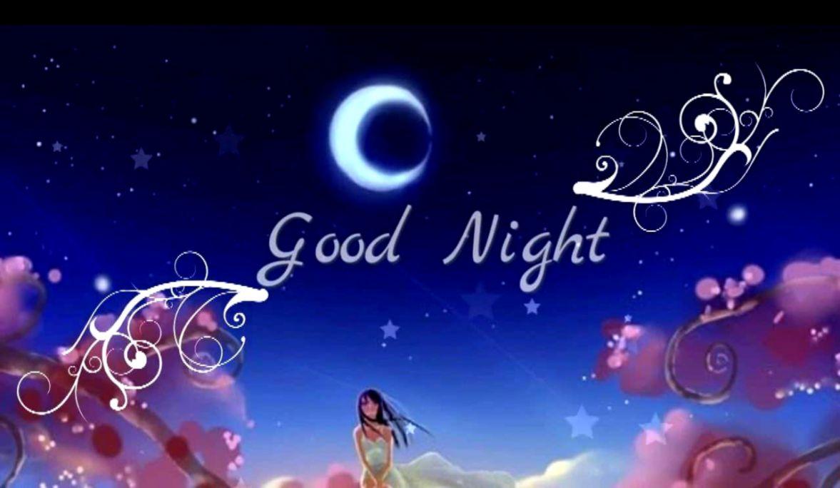 goodnight wallpaper lapizarraeducacion
