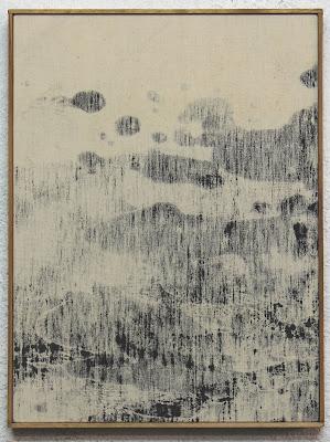 artiste peintre bordeaux jean baptiste besancon