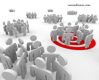 9 Cara Mendapatkan 100000 Pengunjung Blog Dalam Sehari