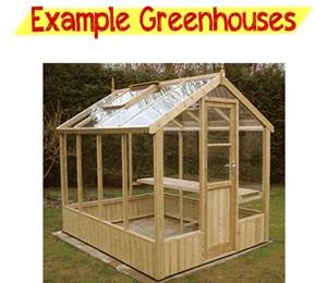 High Yielding Low Maintenance Vegetable Gardening That S Ideal For Our Modern Day Lifestyle Now