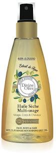 Jeanne-en-Provence-Divine-Olive