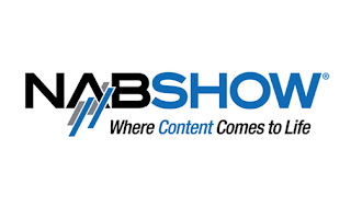 NAB Show Product Launches Bluefish444, Mediaproxy, XDT Pty Ltd