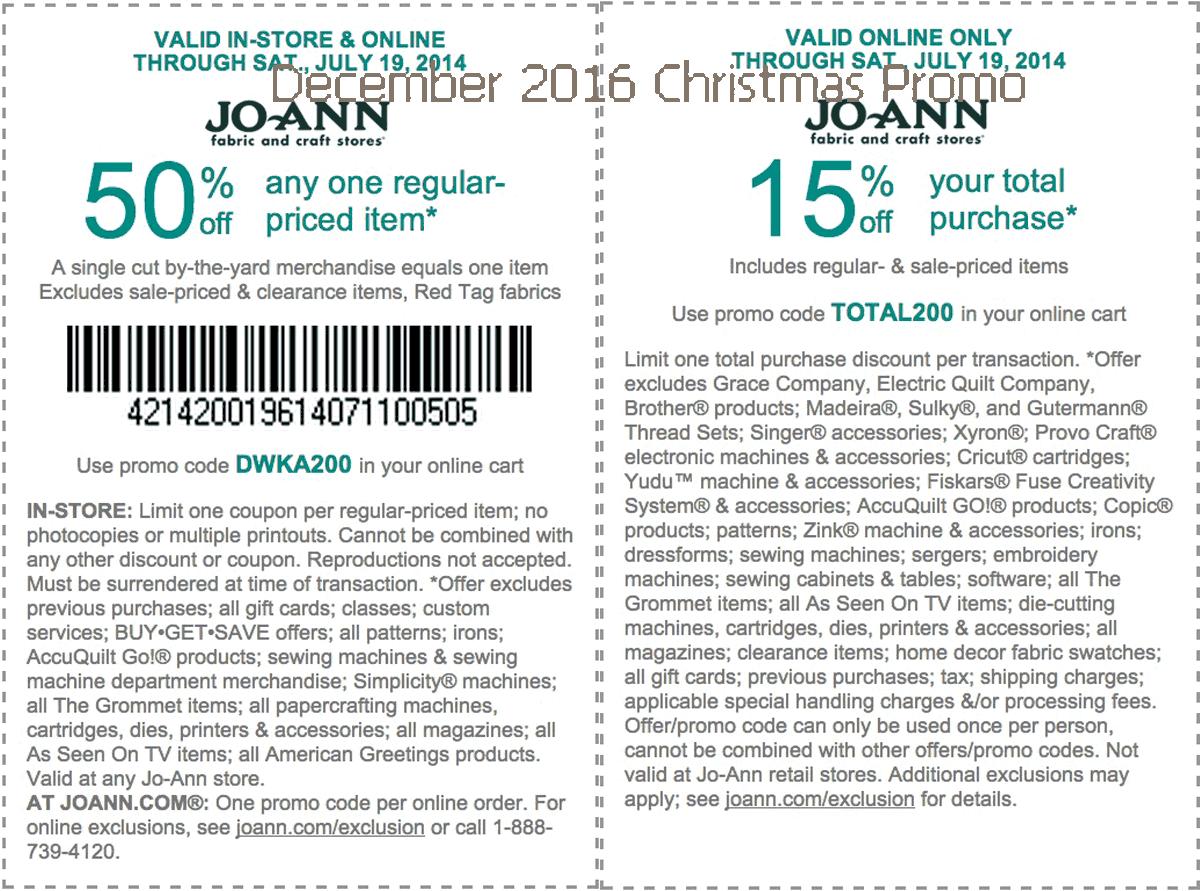 Bp coupon code