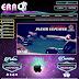 Situs Judi Poker Online Terbaik Eraqq.info