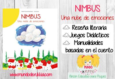 nimbus-cuento