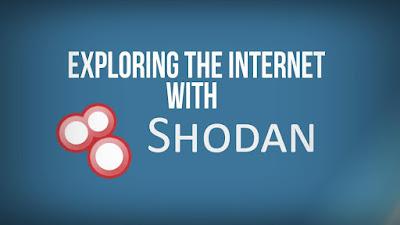 ما-هى-مزايا-محرك-Shodan