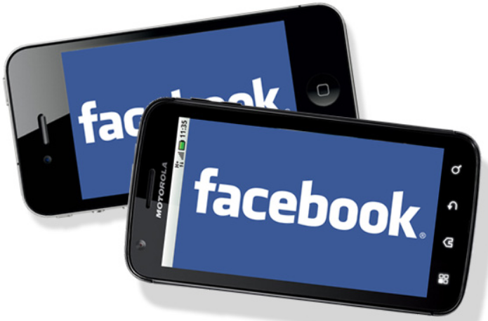 Facebook Phone Number Lookup - ArkanPost