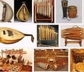 jenis-nama-alat-musik-tradisional-indonesia-khas-daerah-lengkap
