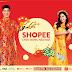 Phiêu Lưu Cùng Fashion Trip - Shopee