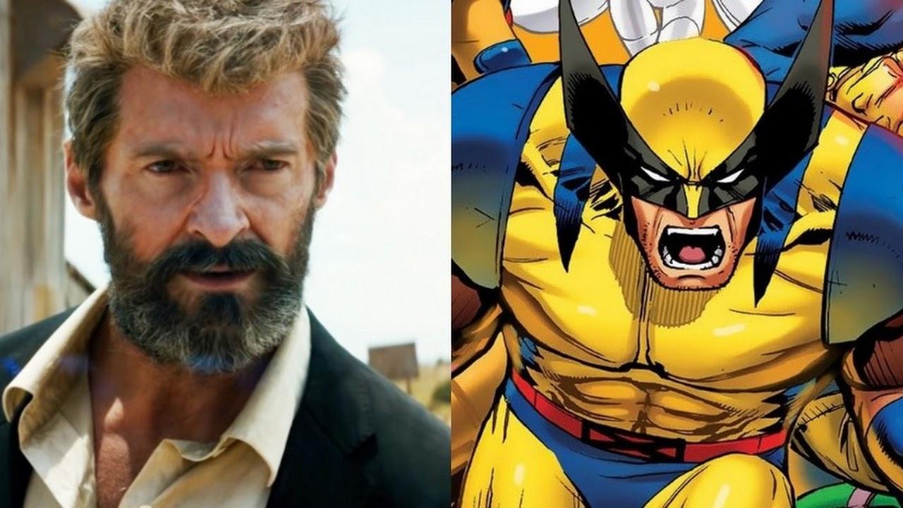 Produtor de 'X-Men' aborda a falta de trajes parecidos com os quadrinhos