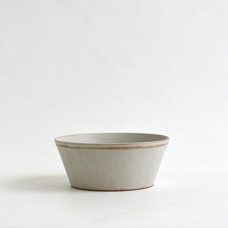 Contemporary Japanese pottery by Koji Kitaoka on Etsy