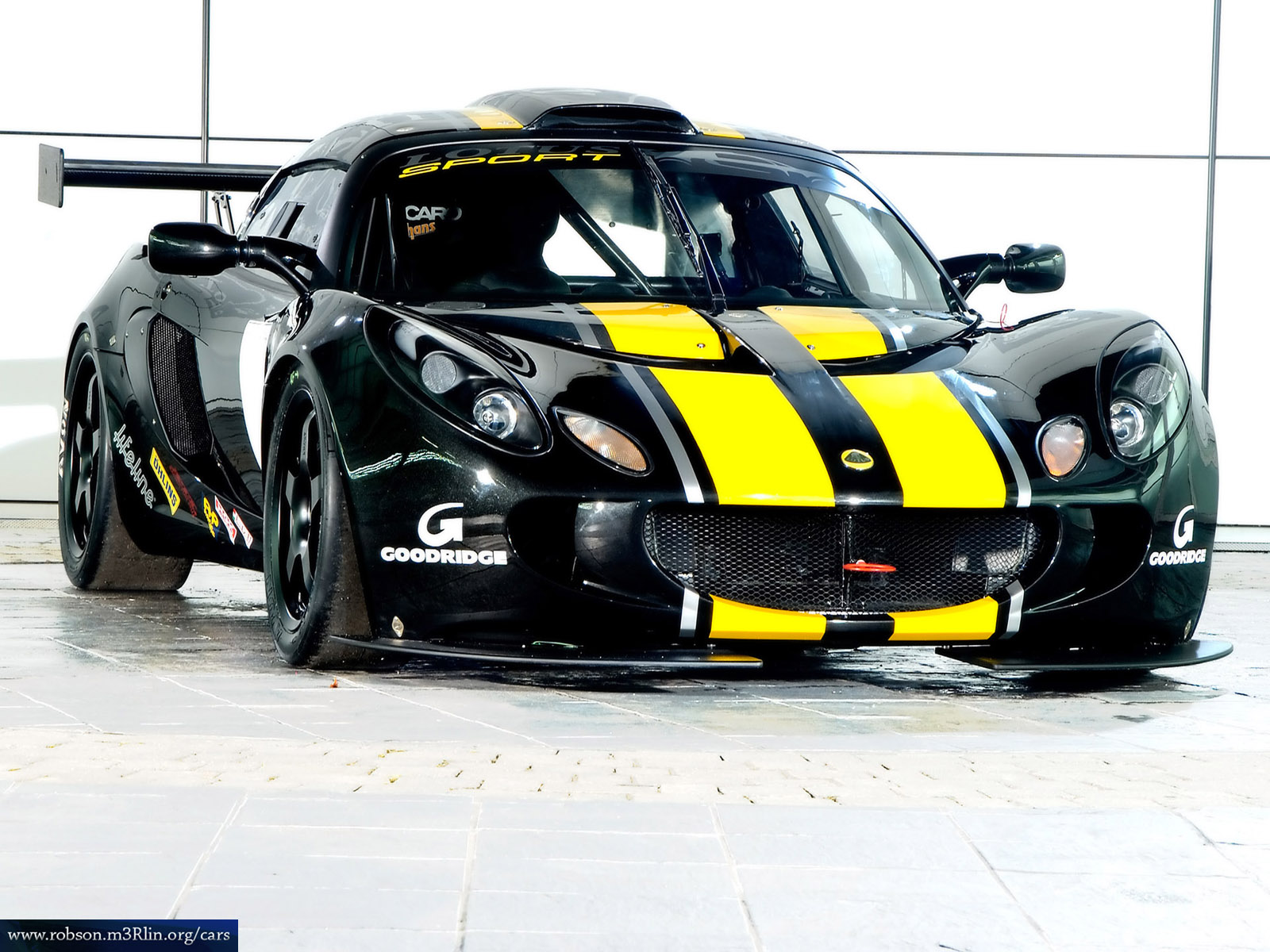 lotus car images |Cars Wallpapers And Pictures car images,car pics,carPicture