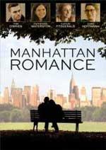 Manhattan Romance (2015) WEB-DL Subtitulados