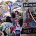 Academia da Berlinda e Forrólindense animam o Baile da Macuca em Olinda