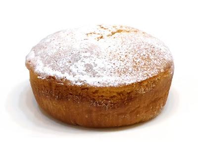 パン・オ・クレーム・マカロン(Pain au crème macaron) | PAUL(ポール)