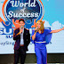 Suki Day: Suy Sing, trade partners bring Pinoy grocers to world of success