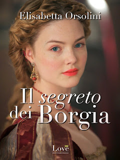 http://www.amazon.it/segreto-dei-Borgia-Elisabetta-Orsolini-ebook/dp/B0184DE79E