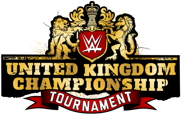 WWE United Kingdom Championship Tournament 2018 Results Spoilers Predictions