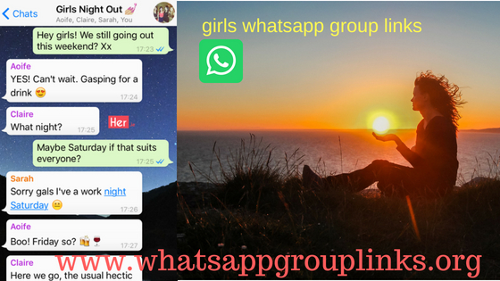 sex chat whatsapp no