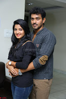 Romantic Couple Deepthi Shetty with Shekhar Varma ~  Exclusive 38.JPG