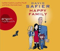 http://www.amazon.de/Happy-Family-H%C3%B6rbestseller-David-Safier/dp/3839891744/ref=sr_1_cc_1?s=aps&ie=UTF8&qid=1375918047&sr=1-1-catcorr&keywords=cd+happy+family