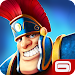 Total Conquest V2.1.0E Mod Apk (Unlimited Gold+Apple)