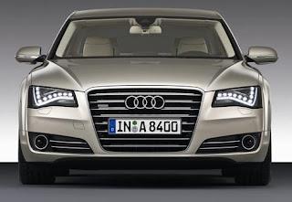 Cars Brs Audi Cars Usa