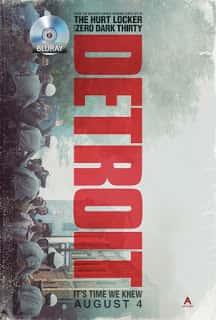 Download Film Detroit (2017) Subtitle Indonesia