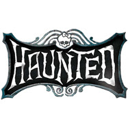 MH Haunted Dolls