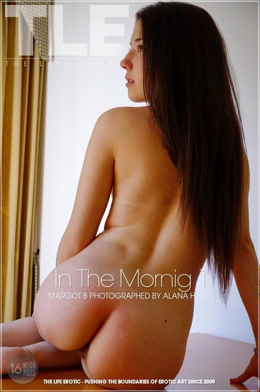 SGEkXAD01-18 Margot B - In The Morning 1 11020