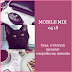 Mobile Mix 04'18 czyli kwiecień w zdjęciach.