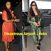 10 Most Disastrous Airport Looks of Bollywood Celebs