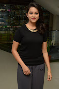 Sri divya new cute photos-thumbnail-12