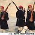 «Μια φορά Εύζων, για πάντα Εύζων»: Στα άδυτα της Προεδρικής Φρουράς (video)