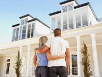 4 Tips Untuk Dekorasi Rumah Minimalis Pertama Anda