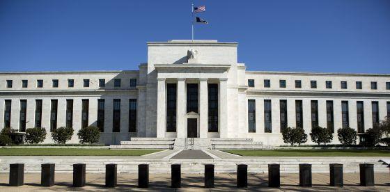Reserva Federal (FED)
