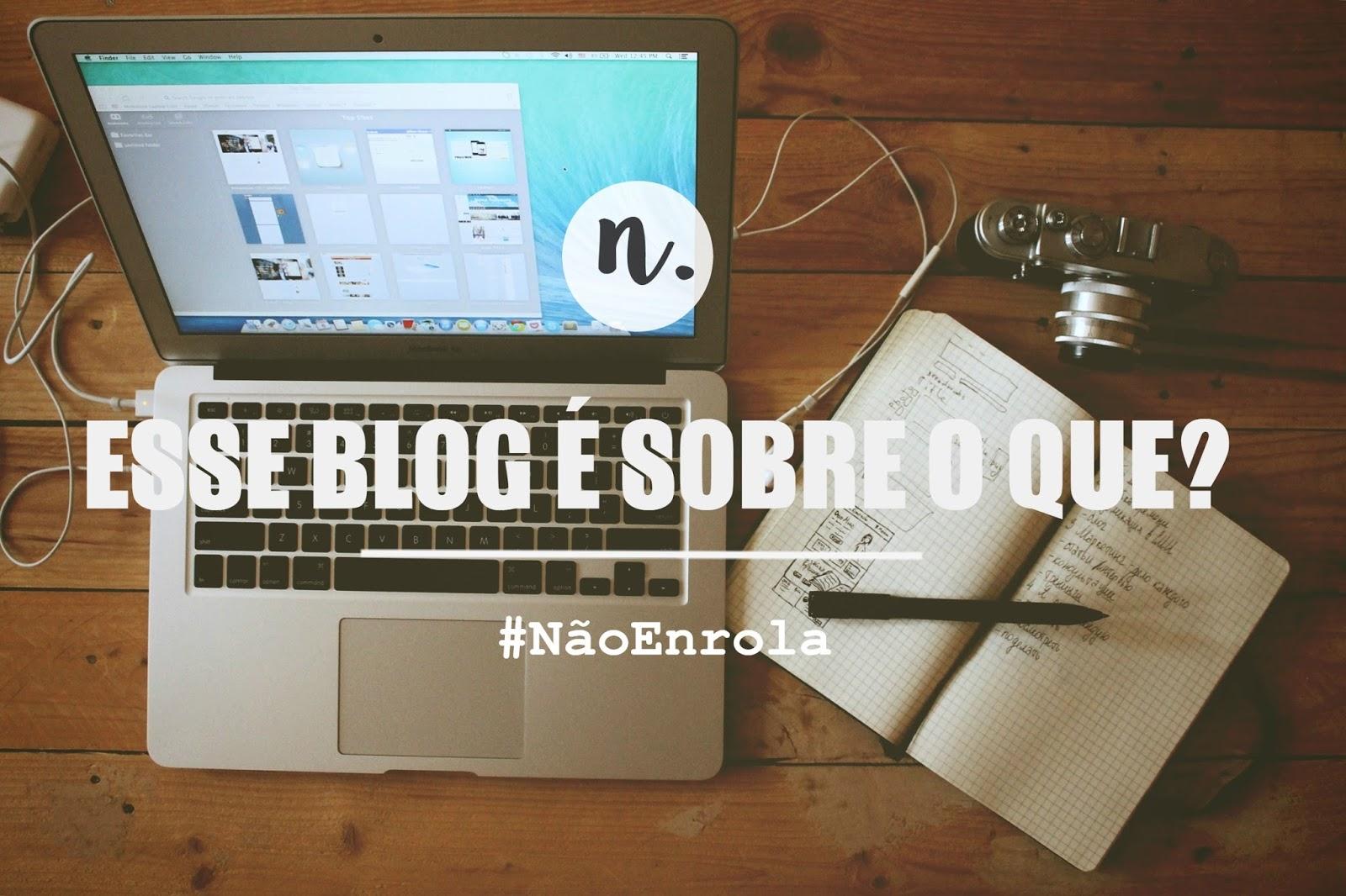 blog blog não enrola joene mantovani começo novo começo blogger blogayra blogueira site site pessoal blog pessoal