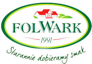 www.folwark.com.pl