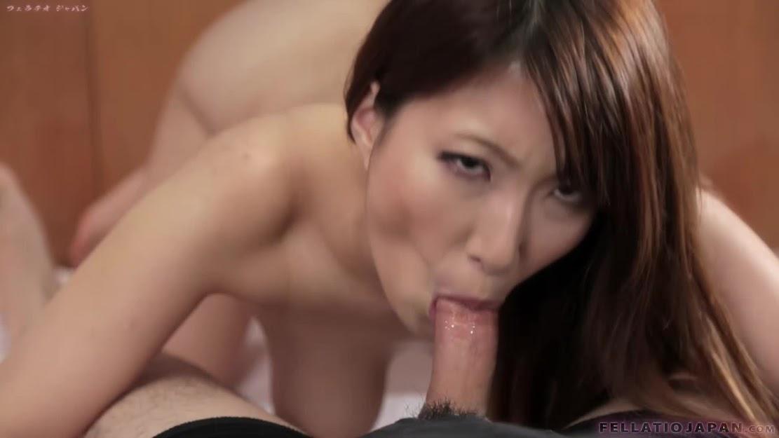 FellatioJapan No.125.YumeMitsuki-125-1080p_h265.mp4 fellatiojapan 07080