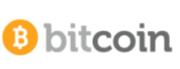 موقع goodlybit الجديد لاستثمار البيتكوين ط¯ط¹ظ†.png