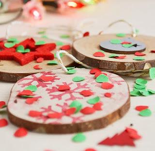 http://www.littlemuna.com/2013/12/etiquetas-regalos-navidad.html