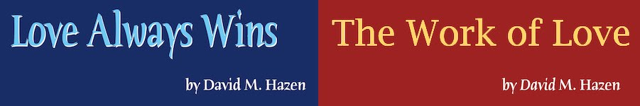 Books by David M. Hazen