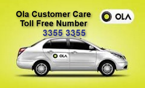 customer care no , ola helpline no , ola cabs customer care , ola contact number , ola customer care on different cities etc.