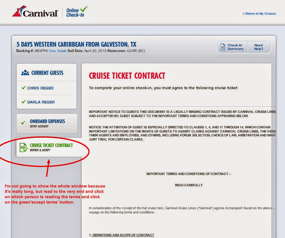 azle high school class of 1980 tutorial for the carnival online