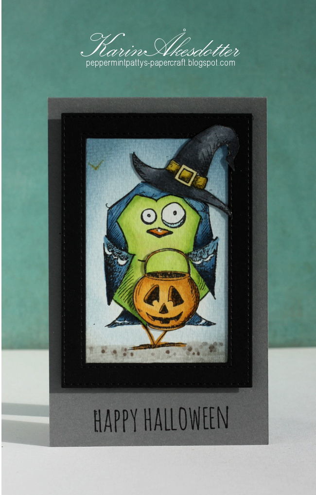 Peppermint Patty S Papercraft Inspiration Emporium