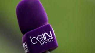 السعودية تحظر بث قنوات بي أن سبورت beIN Sports في المملكة