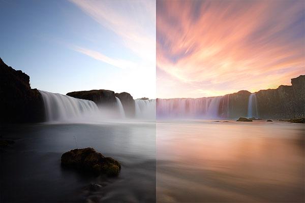 Mengambil Gambar Dengan Teknik High Dynamic Range (HDR) Sudah Ketinggalan Jaman