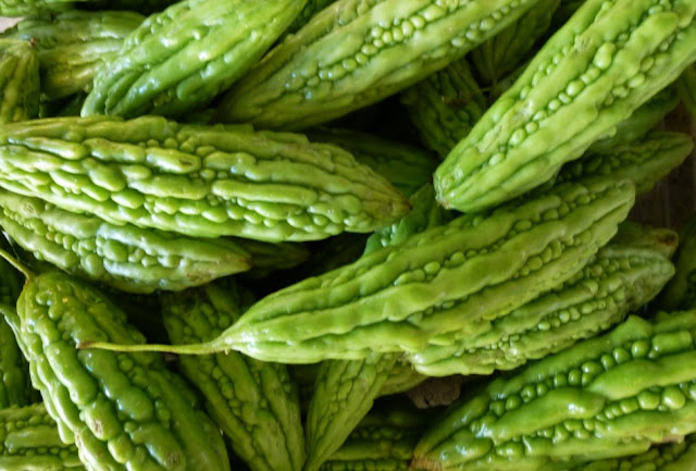 A Vegetable That Can Fight Off Diabetes AND Cancer? You Will Surely Include This In Your Diet After Reading This!