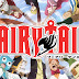Fairy Tail: Final Series [25/??] [Sub Español] [MEGA]